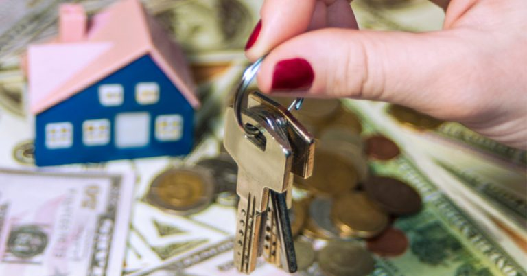 costs involved with a home purchase image